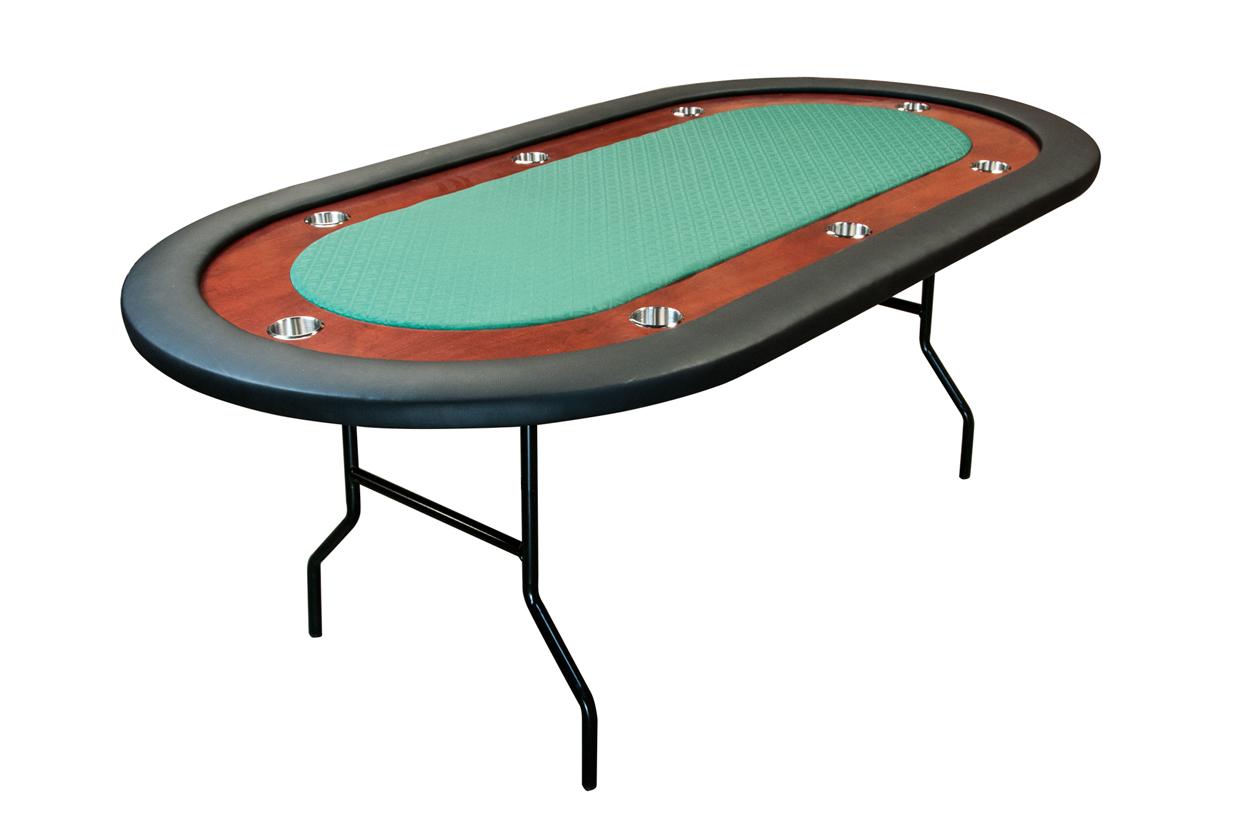 Superbe Ultimate Poker Table Jr