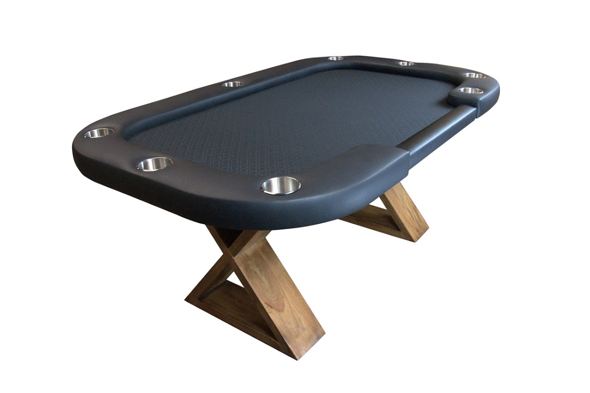 Helmsley Poker Table Welcome To Poker Tables Canada