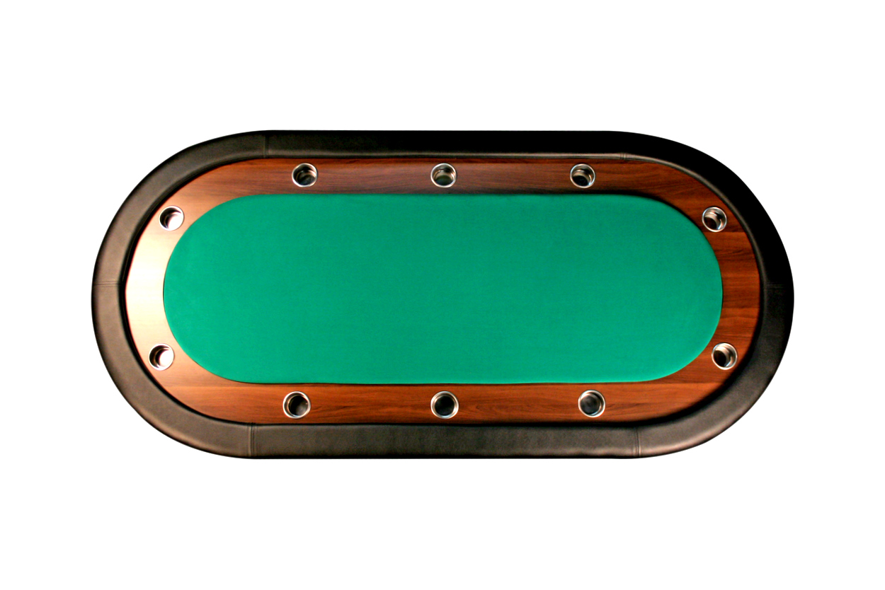 Ultimate Poker Table Welcome To Poker Tables Canada