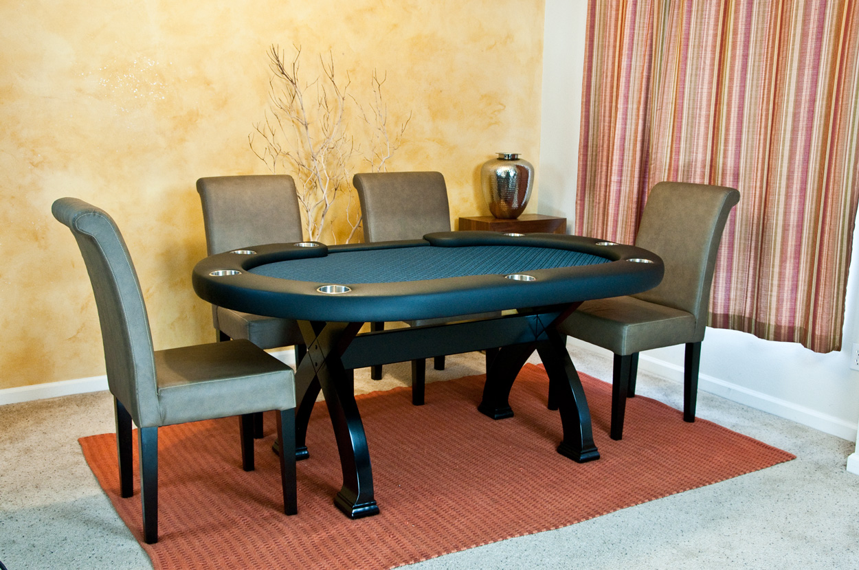Blackjack tables for sale canada